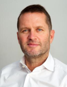 Frans van der Reijden